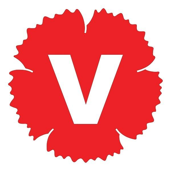 Vänsterpartiet Nyköping (vnykoping) Profile Image   Linktree