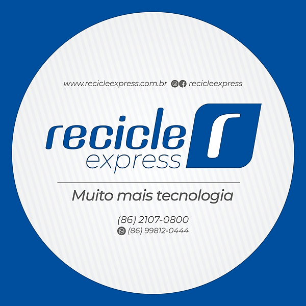 @Recicleexpress Profile Image | Linktree