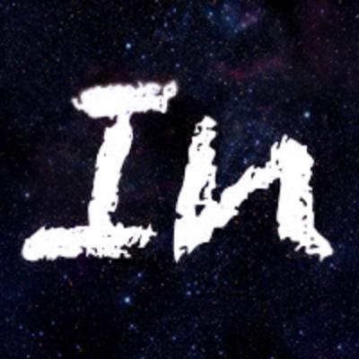 @inWesternMusic Profile Image   Linktree