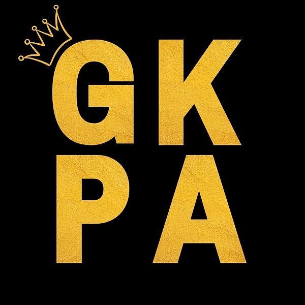 @Gkpauk Profile Image | Linktree