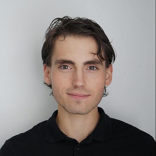 @renatolcapelj Profile Image | Linktree
