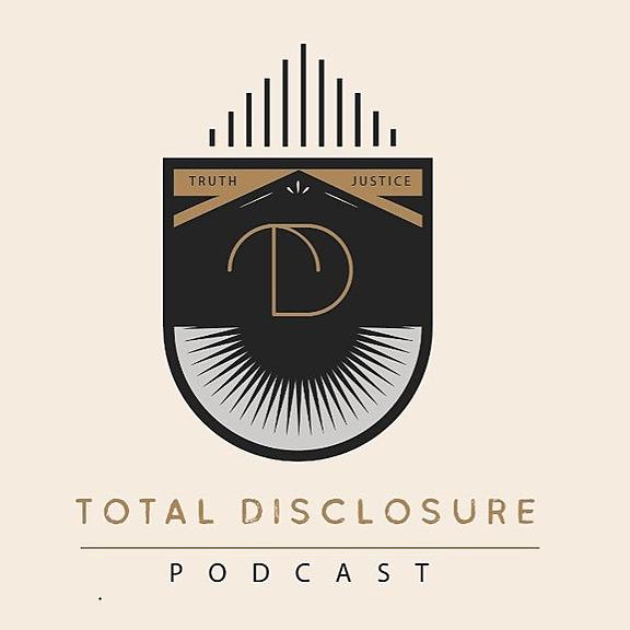 @totaldisclosure Profile Image | Linktree