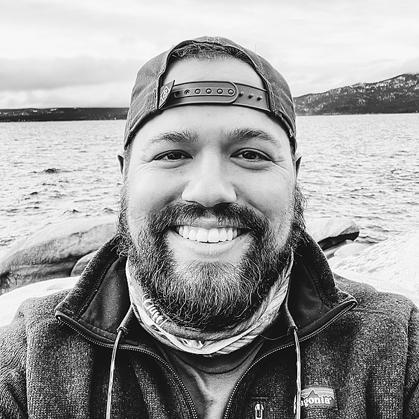 Chris Skaggs (chrislskaggs) Profile Image | Linktree