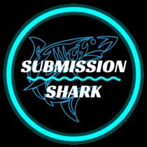 Austin | MA, LPC, PN1 Submission Shark Apparel (code: savagezen) Link Thumbnail | Linktree