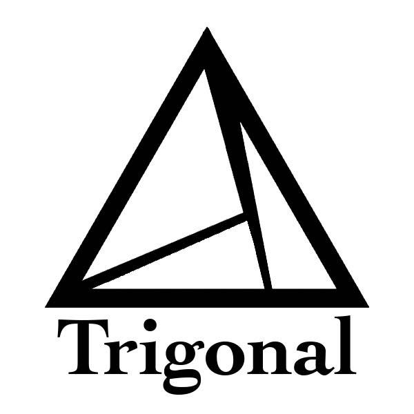 @trigonalgallery Artsy Link Thumbnail   Linktree