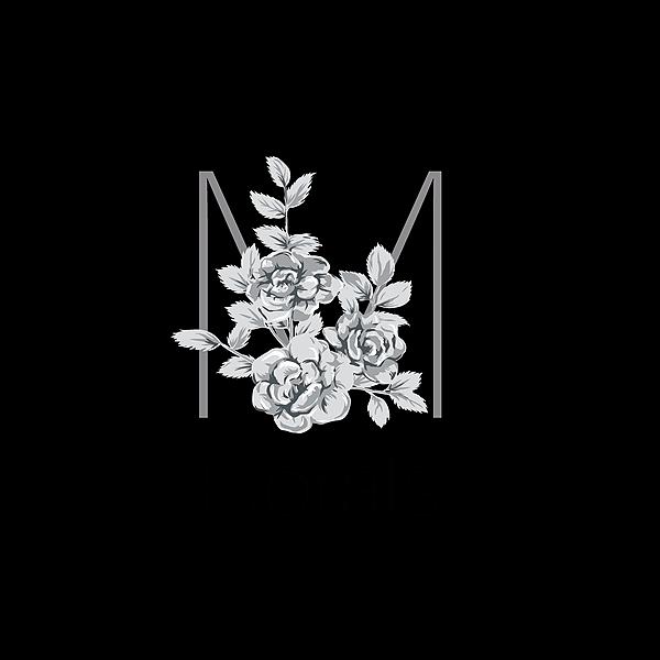 Mabel M Creative Collective Design   Let's  Make Your Wedding or Event Memorable   Floral Design   Event Design: Email : hello@mabelmflorals.com Link Thumbnail   Linktree