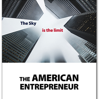 @antionandassociates American Entrepreneur  Film Link Thumbnail | Linktree