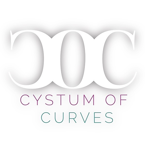 @cystumofcurves READ My Blog Link Thumbnail | Linktree