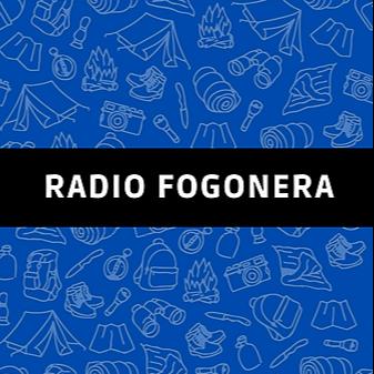 ¡ SUMATE A FOGON ! RADIO FOGONERA Link Thumbnail | Linktree