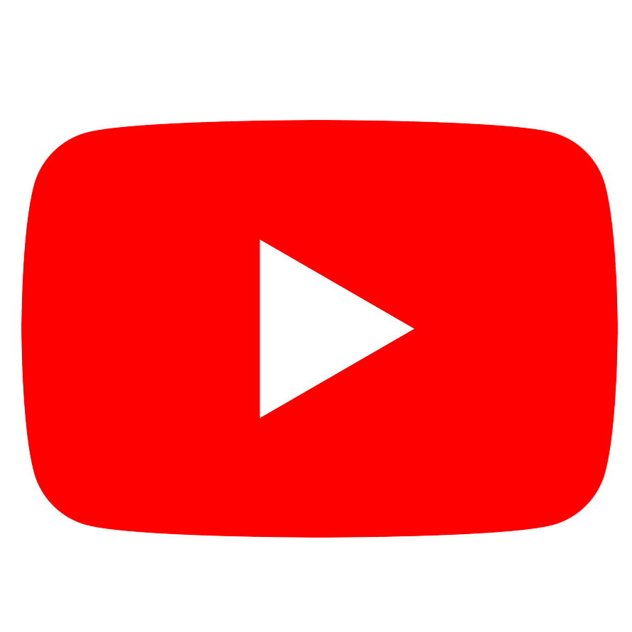 Saucy - Ayo YouTube Link Thumbnail | Linktree