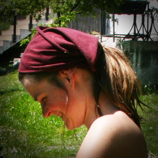 Ana Fae (anafae) Profile Image | Linktree