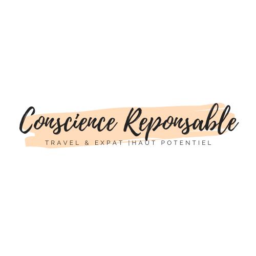 @conscienceresponsable Profile Image | Linktree