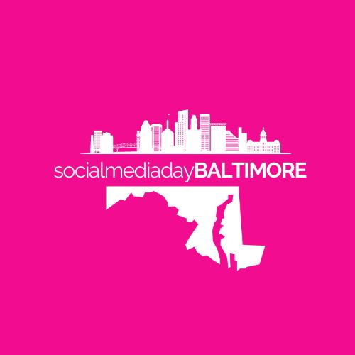@SMDayBmore Profile Image   Linktree