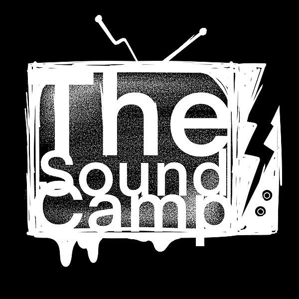 @TheSoundCamp Profile Image   Linktree