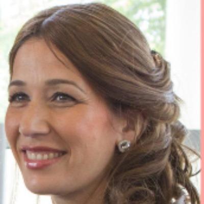 @essentiellemariachadrai Profile Image | Linktree