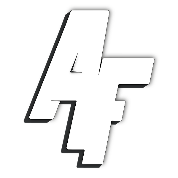 @AnimeFreshmen Profile Image   Linktree