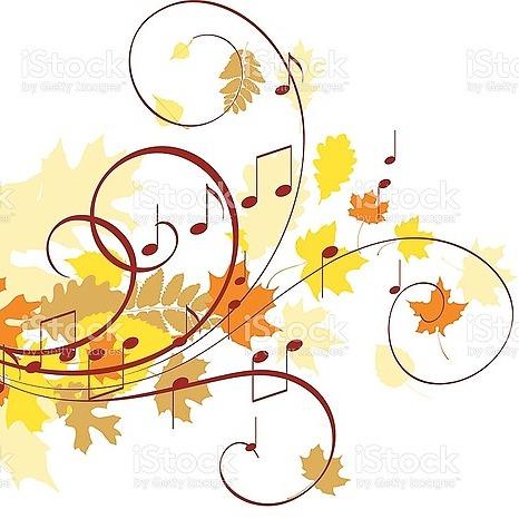 DJ EL DOT Autumn UKG Minimix Link Thumbnail | Linktree