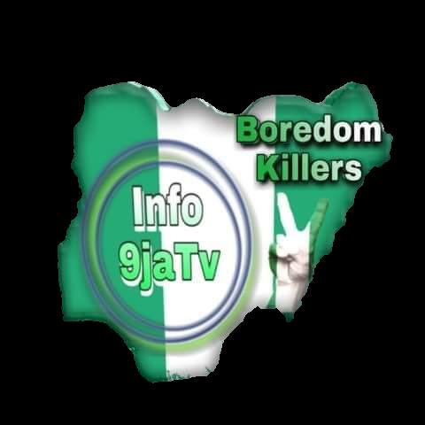 Info9jatv social profile (info9jatvng) Profile Image   Linktree