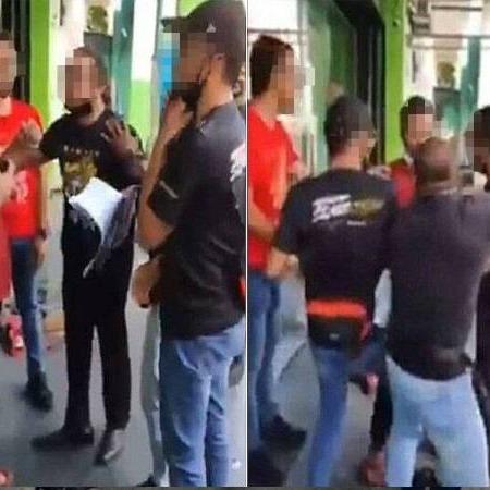 @sinar.harian Polis tahan Yusuf Azmi, lima lelaki kes pukul warga asing Link Thumbnail | Linktree