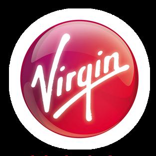 @TheBasementDoor Virgin Money Giving Link Thumbnail | Linktree