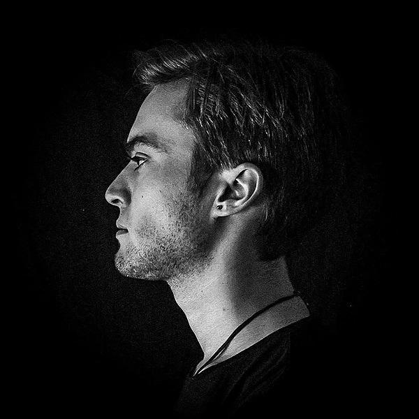 @iamjoshellis Profile Image | Linktree