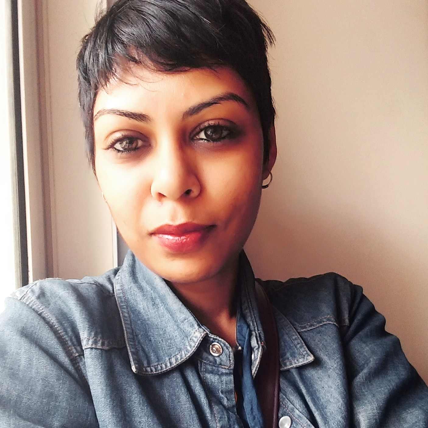 Arti Agarwal (artiagarwal) Profile Image | Linktree