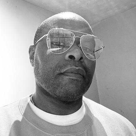 @Alivelondonuk Profile Image | Linktree