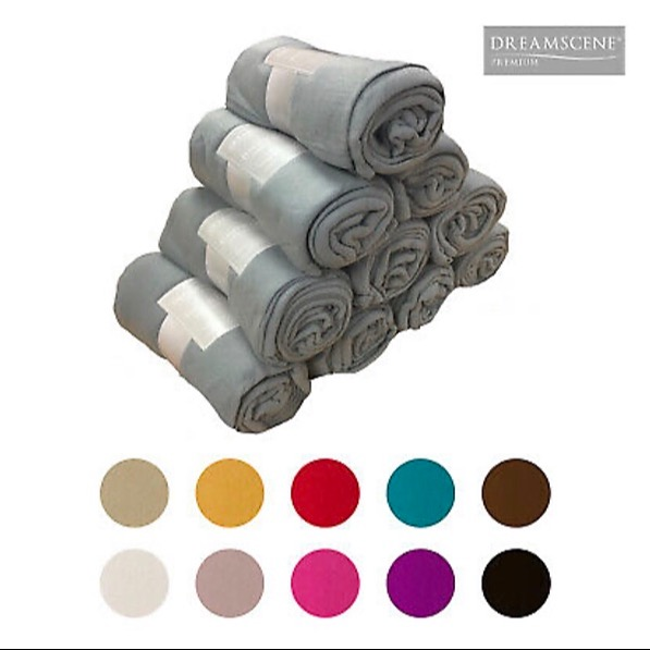 Comfort Cases UK BLANKET - bulk buy Link Thumbnail | Linktree