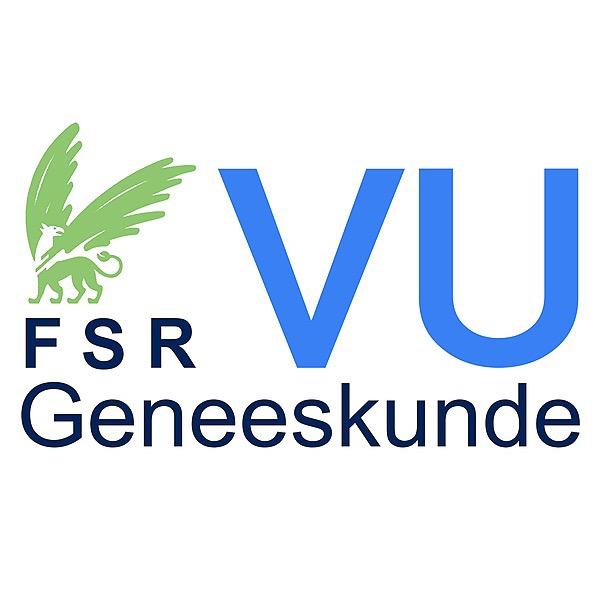 @fsrgeneeskundevu Profile Image | Linktree