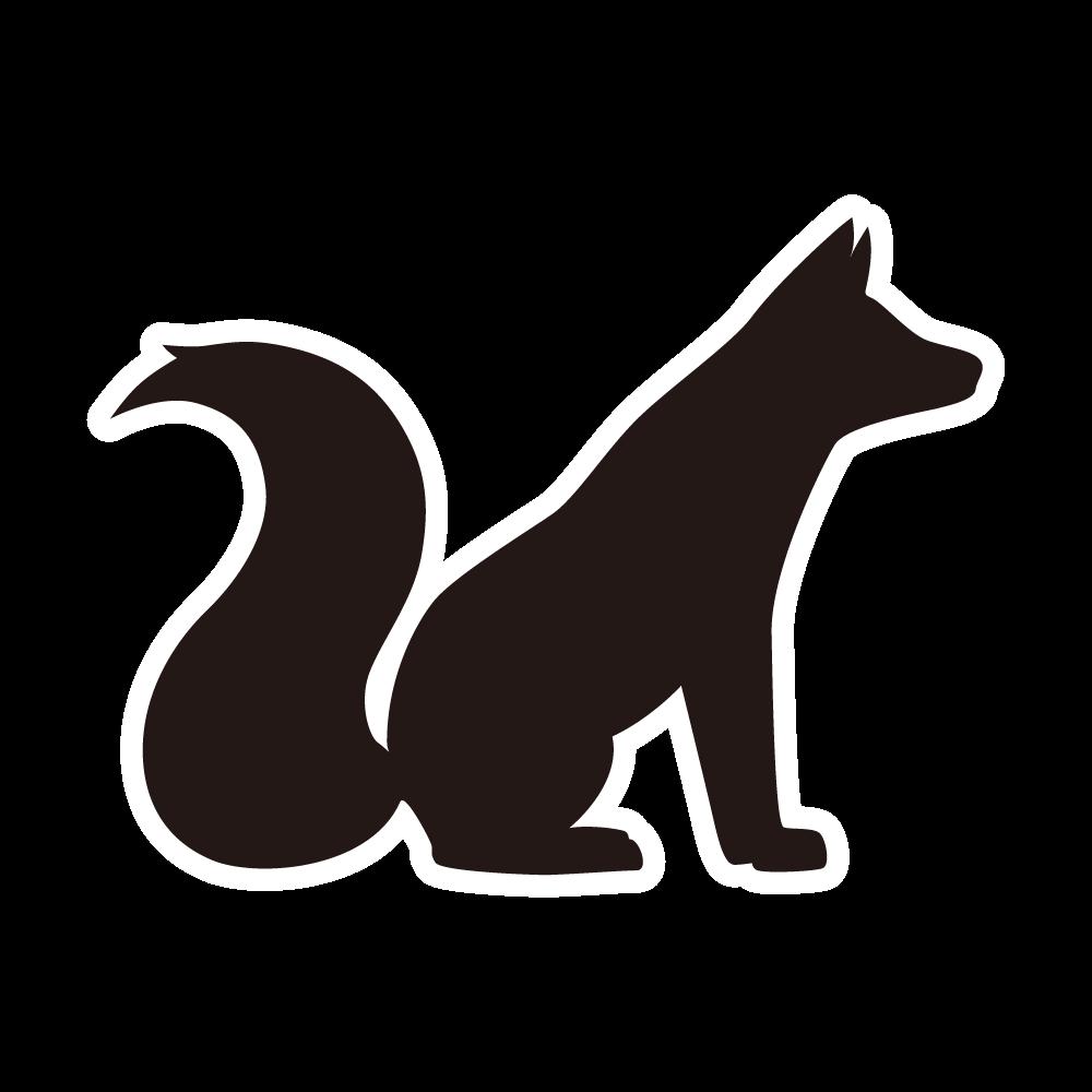 あませぬちこ/Amasenutiko (Amasenutiko) Profile Image | Linktree