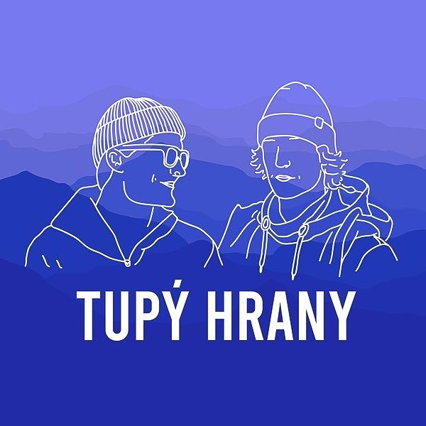 @tupyhrany Profile Image | Linktree