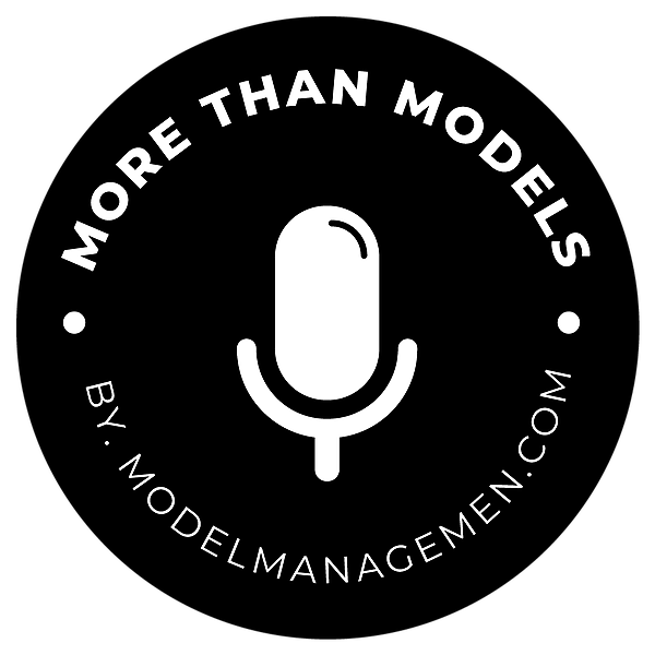 More Than Models Podcast (MoreThanModelsPodcast) Profile Image   Linktree