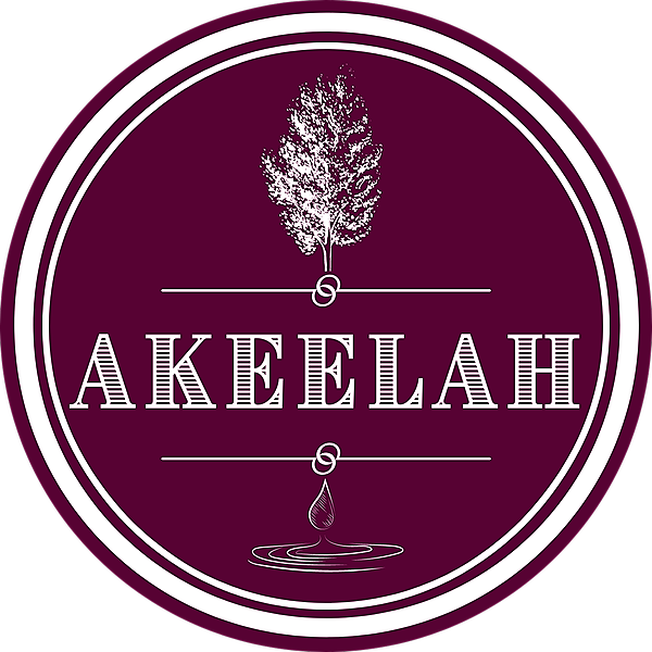@OUD.Akeelah Profile Image   Linktree