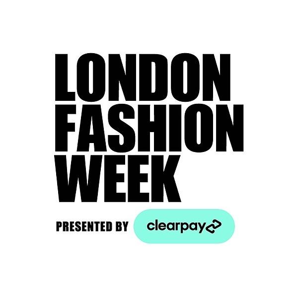 London Fashion Week (LondonFashionWeek) Profile Image   Linktree