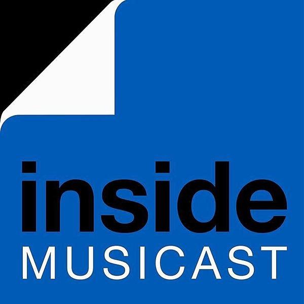 @BJATGU Inside Music Cast Album of the Year! Link Thumbnail   Linktree
