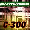 @carter300 Profile Image | Linktree