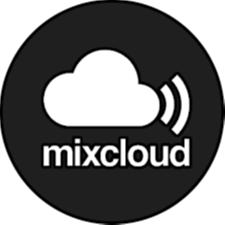 @djrobalexander Mixcloud Link Thumbnail   Linktree