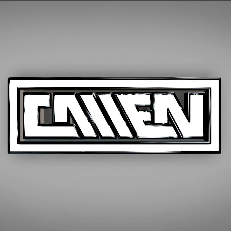 @deejaycallen Profile Image | Linktree