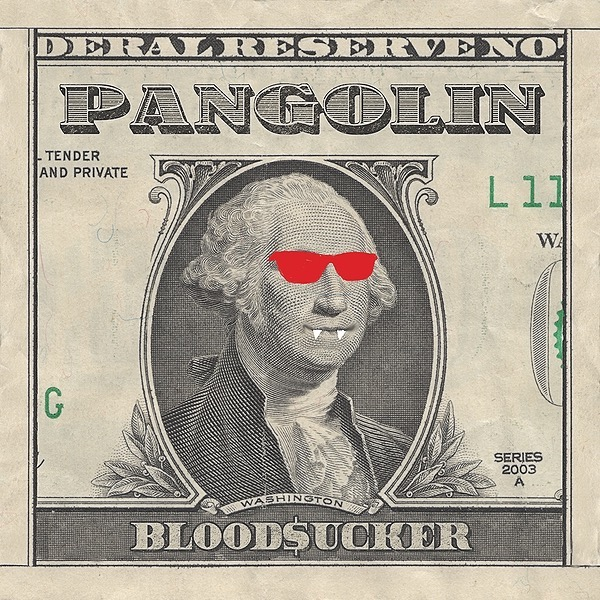 @PangolinFL HELP US GET OUR MONEY FROM DRACULA! (Music Video) Link Thumbnail | Linktree