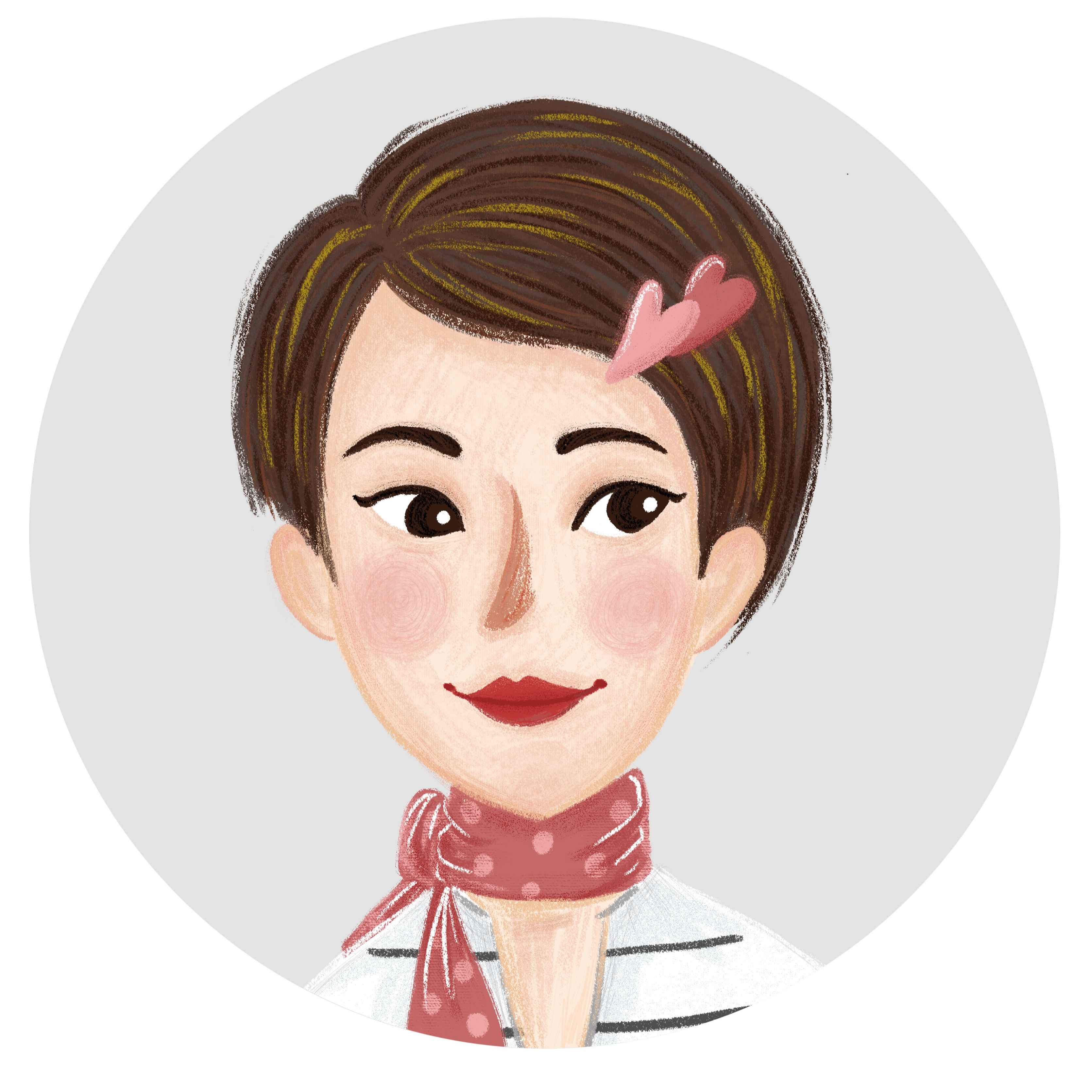 @KardiaCollege Profile Image | Linktree