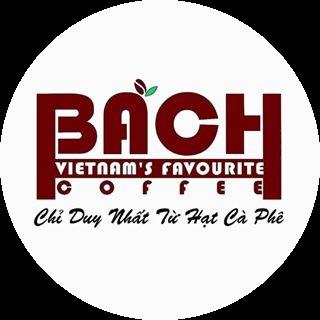 @bachcoffee.id Profile Image | Linktree