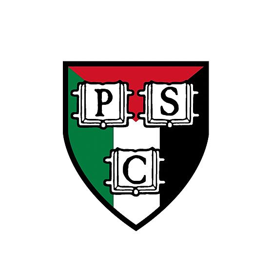 Palestine Solidarity Committee (HarvardPSC) Profile Image | Linktree
