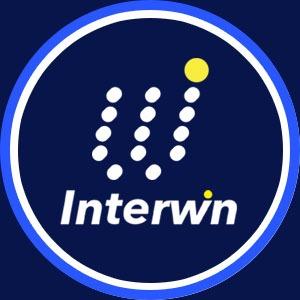 Interwin Indonesia (link.alternatif.interwin) Profile Image | Linktree