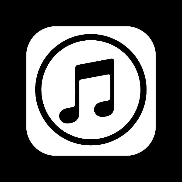 @sirlopezmusic Apple Music Link Thumbnail | Linktree