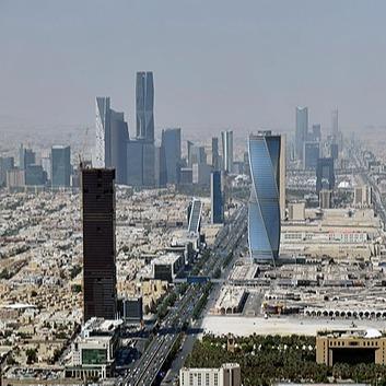 The Monsoon Diaries Sun Oct. 10 - Riyadh, Saudi Arabia Link Thumbnail | Linktree