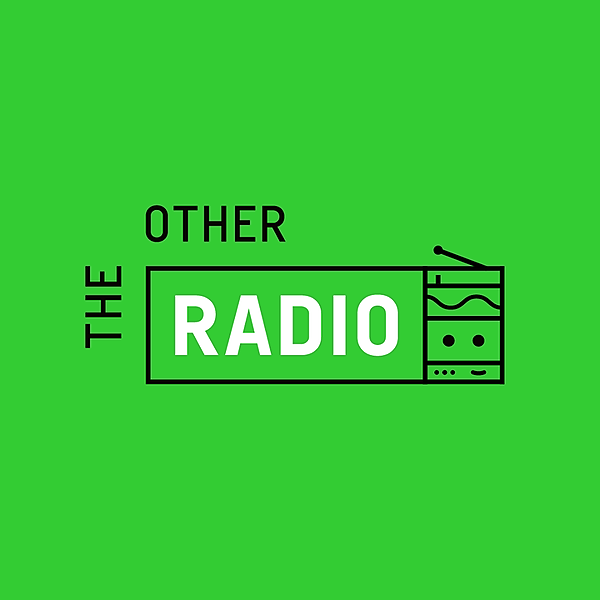 Polyswitch / Mouhcine Zouitina Guest Mix 012: Polyswitch @ The Other Radio (04-11-2020) Link Thumbnail   Linktree