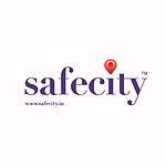 @Safecity_RDF Profile Image | Linktree