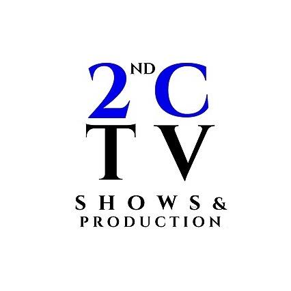 @2ndChanceTVProduction Profile Image | Linktree