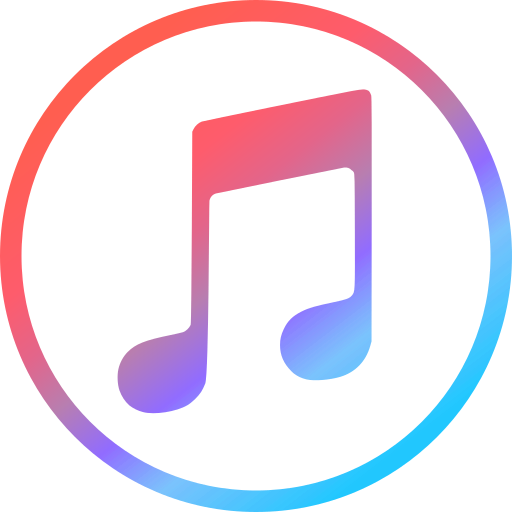 Dérush Hour | Le Podcast - iTunes - Link Thumbnail | Linktree