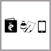 🛍️🎨 ARTICLES DE BUREAU : Papetterie et High-Tech